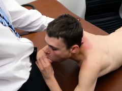 Nice Young Boy Porn Movies And Youth Gay Boys Doctor's