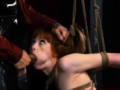 Extreme fart humiliation Sexy young girls, Alexa Nova and