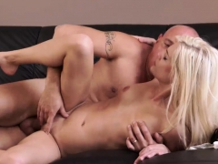 old british guy with girl backdoor and beard horny PornBookPro
