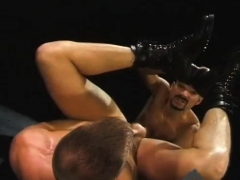 smooth-shaved-up-men-fucking-fisting-free-videos-gay