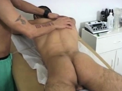 twinks-boys-coming-and-hot-sexy-young-gays-videos-as-i