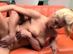Hunt4k. Chick Accepts Money And Lets Guy Fuck Her… Porn Video