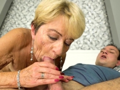 cock-sucking-pensioner