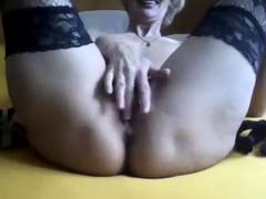 mature-small-tits-large-nipples