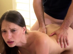 private-casting-x-izzy-lush-paying-3-grand-for-a-facial