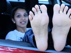 desi-anal-action-gorgeous-indian-teen