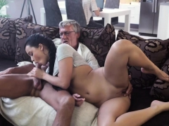 harder-daddy-xxx-what-would-you-prefer-computer-or-your