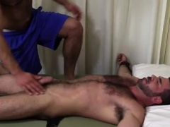 shaved-leg-gay-porn-and-guy-foot-young-twinks-billy