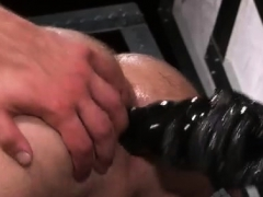 tiny-gay-fist-xxx-aiden-woods-is-on-his-back-and-groans