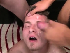 cage-fighters-penis-pop-outs-and-straight-boy-tyler