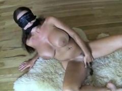 superb mom -bymn