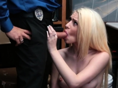 Amateur Teens Fuck With Strapon And German Hd Attempted