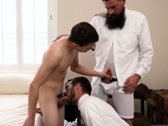 smart-guy-gay-boys-nude-movietures-and-videos-ejaculate