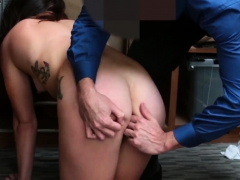 blowjob-tenant-brunette-suspect-was-viewed-on-camera