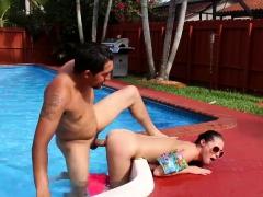verified-amateur-shower-fuck-swimming-in-semen