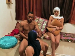 homemade bitch sex sexy arab women try foursome