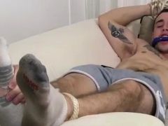 free-gay-anal-male-sex-movies-and-men-tube-kc-had-only