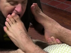 feet-gay-penis-first-time-ricky-larkin-shoots-his-load-as