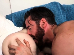 free-movietures-white-boy-dick-gay-xxx-being-a-dad-can-be