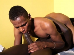 african-boys-ibra-and-brownstone-fuck