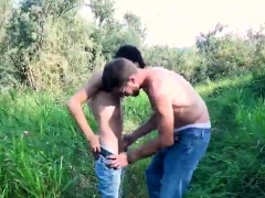 gay-teen-boys-naked-tickle-and-hot-rican-first-time-this