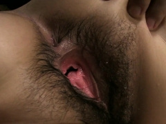lusty-japanese-babe-cums-while-being-drilled-hard