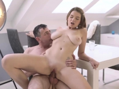 old-guy-huge-cock-old-brainy-gentleman-with-a-youthfull