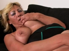 nye homoseksuelle porno com