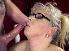 tongued-pensioner-facial
