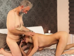old mature slut fuck with young xxx surprise your