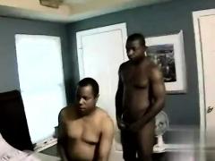 kiss-vagina-asia-sex-xxx-and-gay-polish-guys-first-time