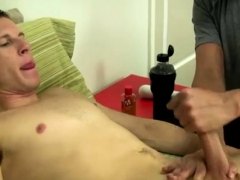 Sexy Xxx Boy And Video Gay At Room Movie I Know That Mr.