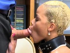 ebony-shoplyfter-receives-a-cock