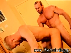 african-orgy-gay-twinks-cum-the-boss-gets-some-muscle-ass