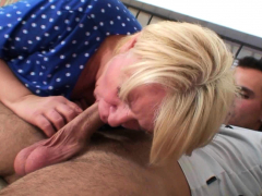 busty-blonde-granny-pleases-an-young-guy