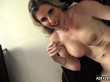 Milf and chum's daughter xxx Cory Chase in Revenge On