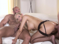 glamkore-czech-blonde-with-big-tits-has-a-dp-threesome