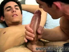 gay-spanish-twinks-once-he-gets-that-muscled-dick-out-he