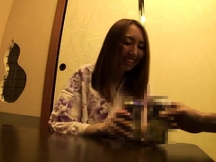 horny-busty-japanese-teen-group-sex-with-big-black-dick