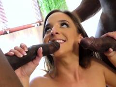 bbc-slut-amirah-adara-offers-up-all-three-of-her-sweet-holes