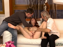 young-guy-fucks-old-lady-unexpected-experience-with-an