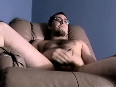 hot-sex-gay-boys-and-invisible-man-porn-movieture-there-s