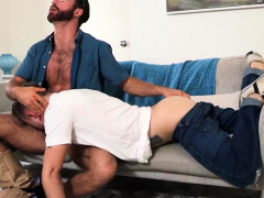 Tamil Male Gay Actors Nude Sex Photos And Teen Big Boy @ DrTuber