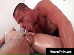 hot-and-horny-dude-gets-the-massage-part6