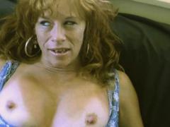 Crack head sex videoer
