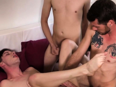 teenage-stepson-creampie