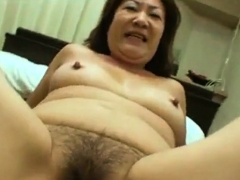 asian-granny-loves-young-dick