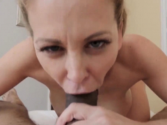 russian mom kitchen and vintage cute woman cherie deville