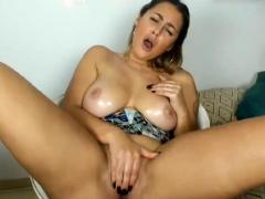 my-british-girlfriend-masturbation-and-big-boobs