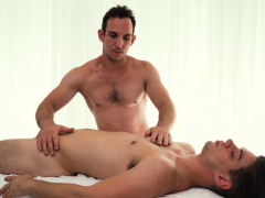 Mormonboyz - Eternal Mates Sixtynine And Anal Ride